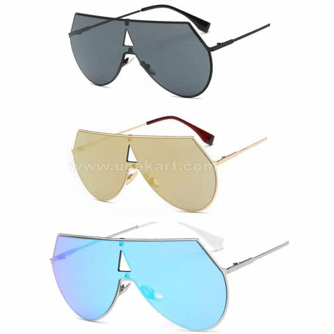 Sunglasses (Price Per Piece)