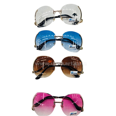 Round Sunglasses (Price Per Piece)