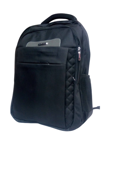 DENG GAO Lead Laptop Bag