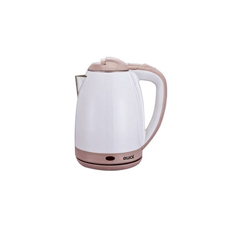 Newal Kettle Plastic NWL-2680