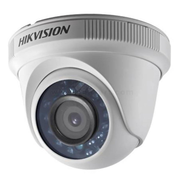 HIK VISION Turbo HD Turret Camera