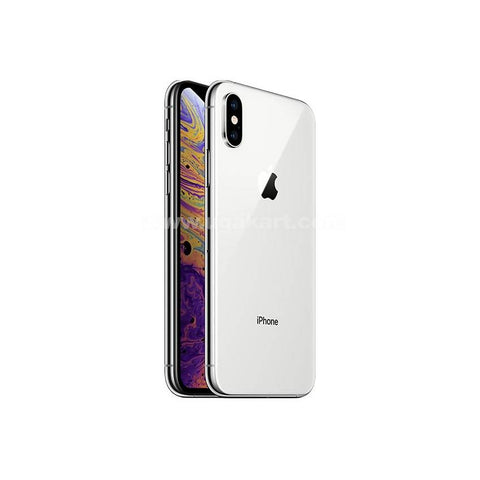 Apple iPhone XS_256GB