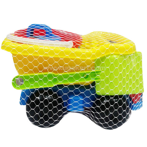 Baby Toy Truck With Spade