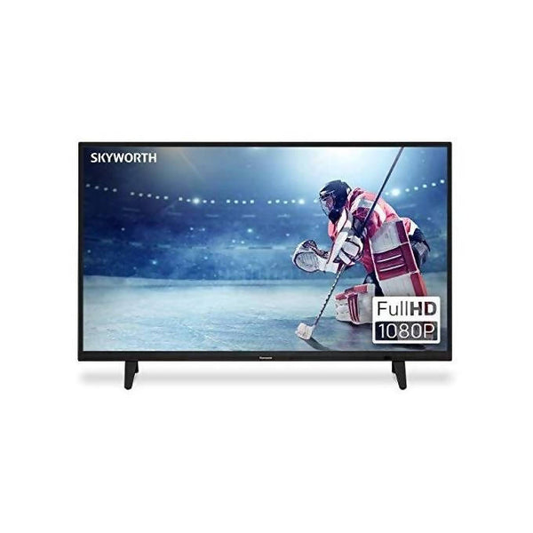 Skyworth 32″ HD Digital LED TV (32TB2000)