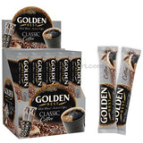 Golden Best Classic Coffee 2g ( 1 Outer * 50pc )