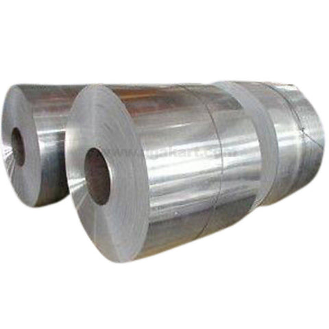 Aluminium Foil Sheet For Air Conditioner