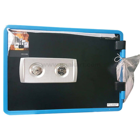 Universal Safe Locker-MLK 45KK