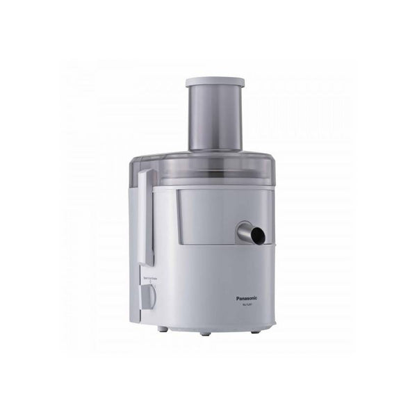 Panasonic Juicer/Blender - MJSJ01_White
