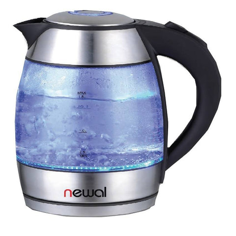 Newal Kettle 1.7 Lts NWL-2445