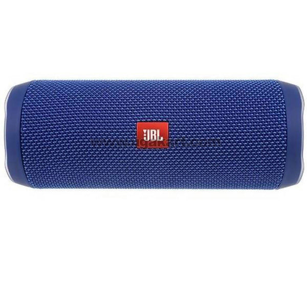 JBL Flip 4 Waterproof Portable Bluetooth Speakers
