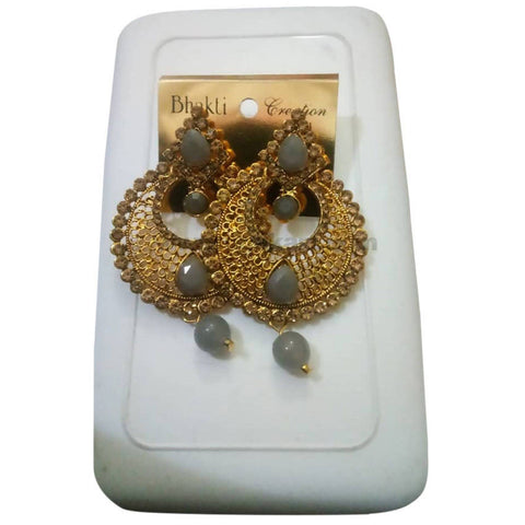 Bhakli Golden Circular Earnings