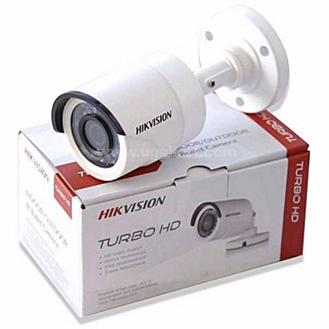 HIK VISION Turbo HD Out-Door Camera 1080