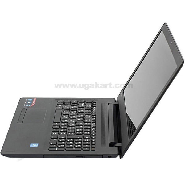 Refurbished LENOVO Ideapad 110 Duo core Laptop