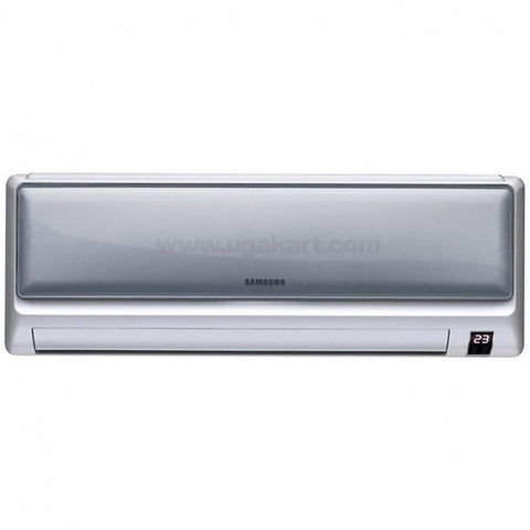 Samsung AS24ESQAFR 24000 BTU Air Conditioner
