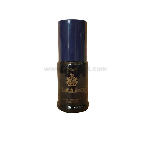 Yardley London English Blazer_50ml
