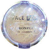 Face POP Bronzer With Vitamin C