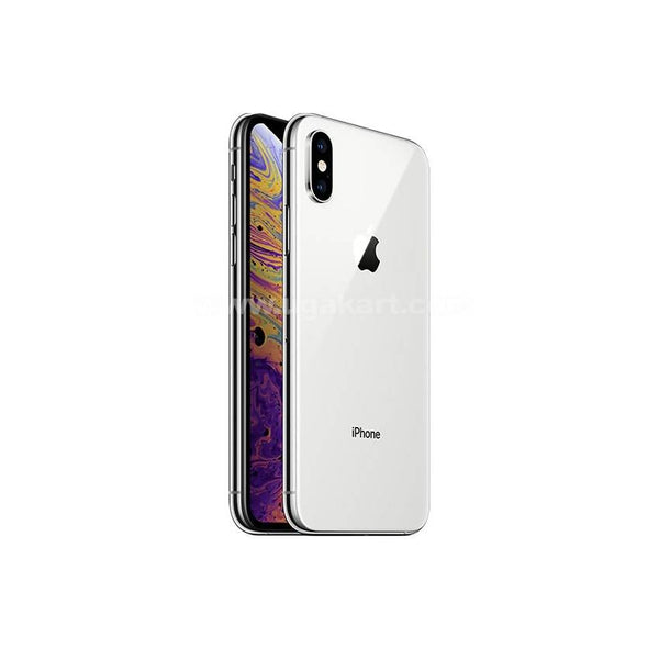 Apple iPhone XS Max_256GB