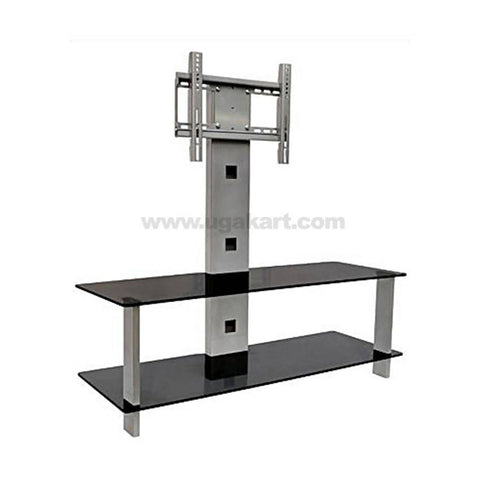 "TV Stand -Suitable for plasma/LCD screens up to 32""-55"" (TVS - 1114)"