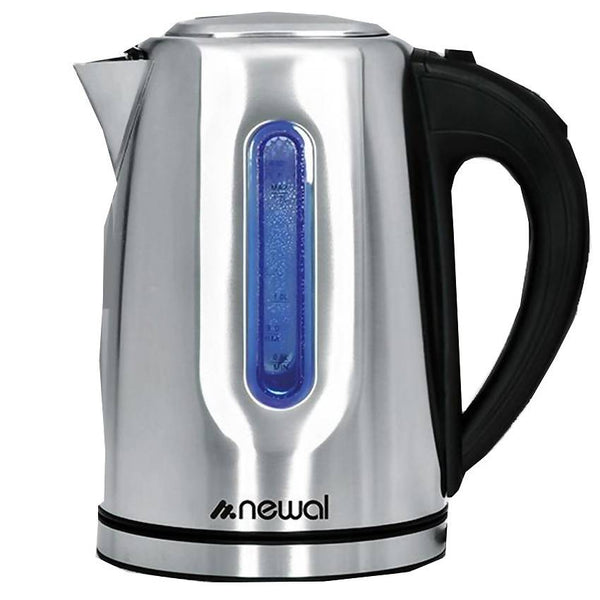 Newal Kettle NWL-2440
