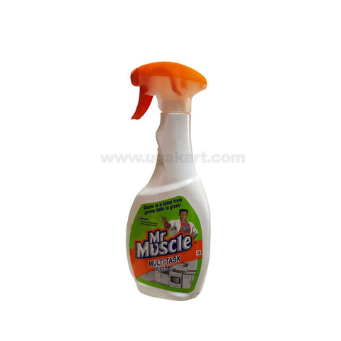Mr Muscle Multi Task Kitchen Cleaner_500ml