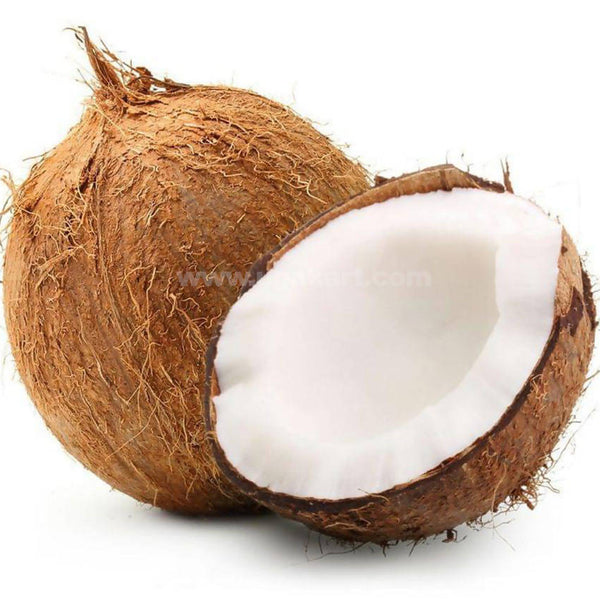 Fresh Coconut_1 Piece