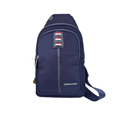 Baisenr New Brand Men's Backpack