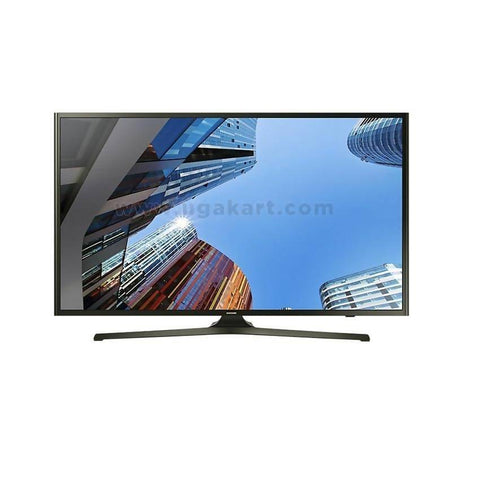 Samsung 40'' Digital Full HD LED TV - UA40M5000AK_Black