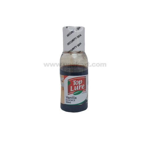 Top Lure Vanilla Essence_50ml