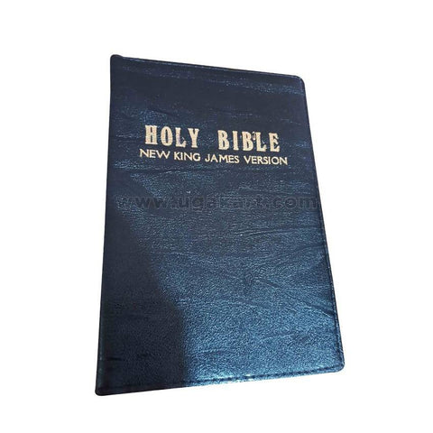 Holy Bible New King James Version