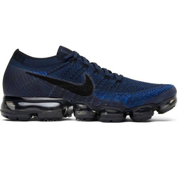 Nike Blue Mens Shoes