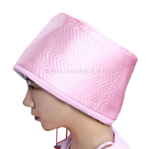 Thermo Cap (Hair Dryer)