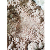G Nut Powder-1kg (Loose Packing)