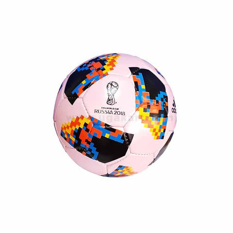 Football Russia 2018 Fifa World Cup - Size 5