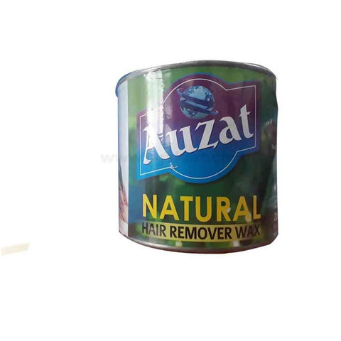 Auzat Natural Hair Remover Wax