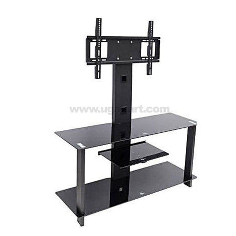 "TV Stand -Suitable for plasma/LCD screens up to 32""-55"" (TVS -1114A)"