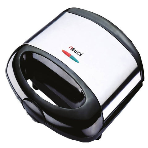 Newal Toaster - NWL-5083