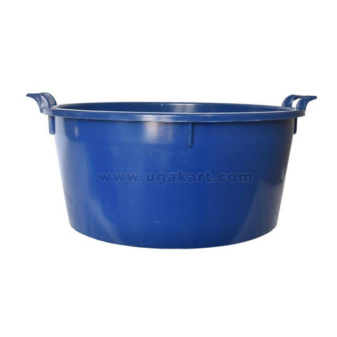 "Special Mixed 22"" Basin"