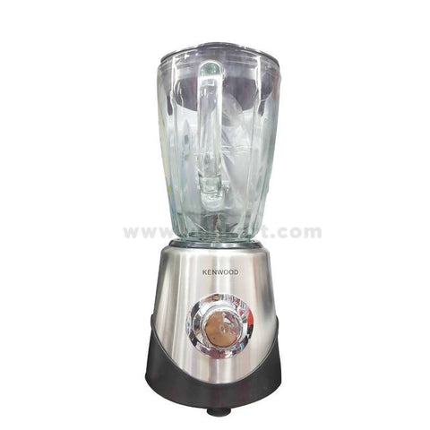 KENWOOD Blender With Grinder 1.5ltr