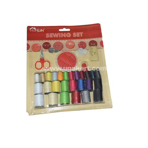 Home-In Sewing Set