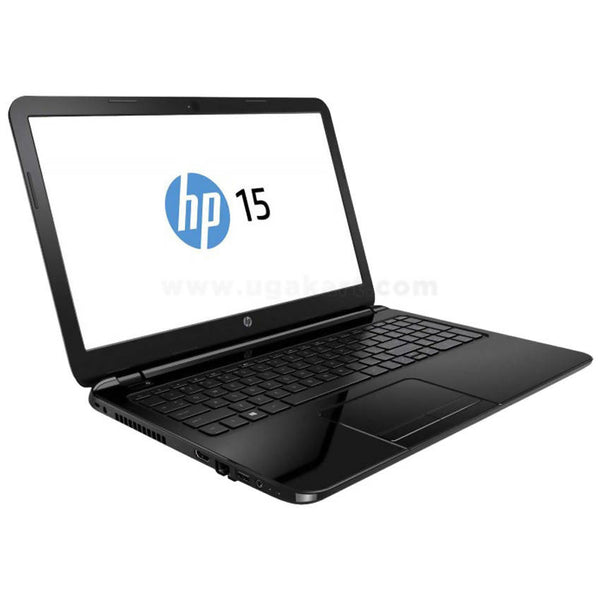 Hp Laptop and Printer Combo