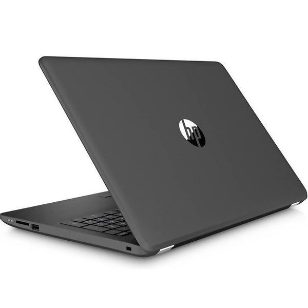 HP Laptop - i5