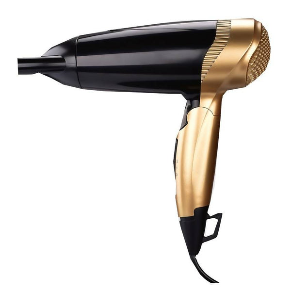 Newal Hair Dryer NWL-613