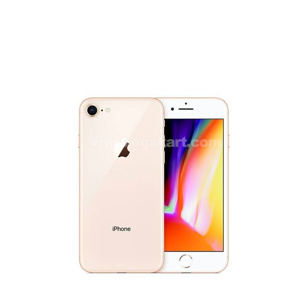 Apple iPhone 8_64GB