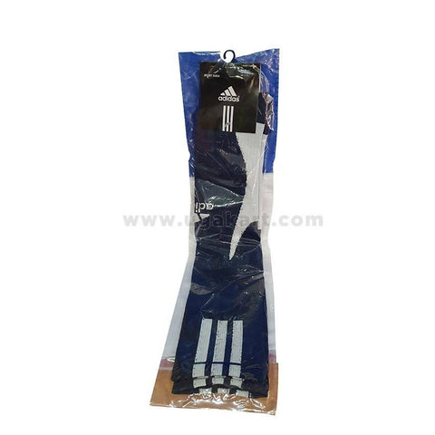 Adidas Sport Socks - Navy Blue