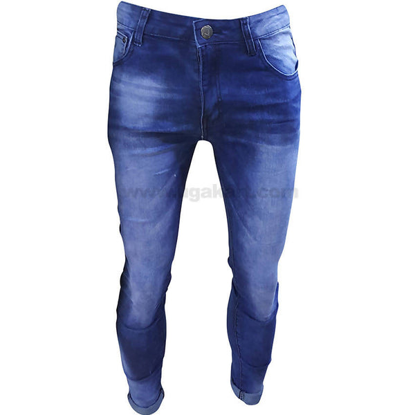Blue Jeans For Mens