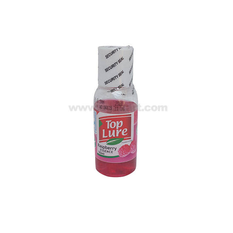 Top Lure Raspberry Essence_50ml