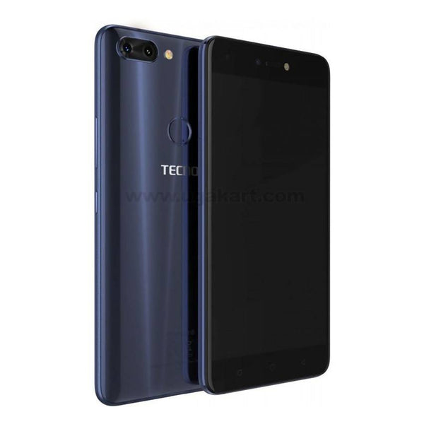 Tecno Phantom 8 (AX8) -64GB