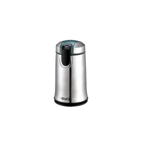 Newal Coffee Grinder NWL-3817