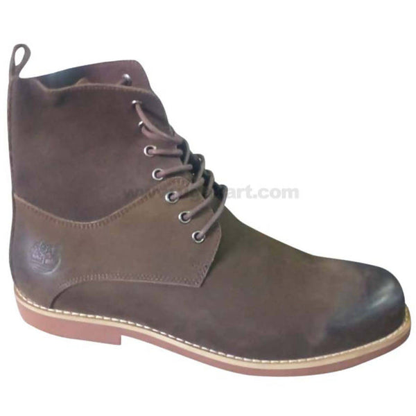 Brown Shoes For Mens