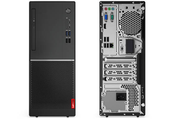Lenovo Thinkcentre V50 Core i3-7100 Desktop